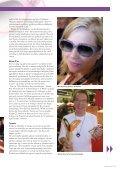 Acetat - Norges Optikerforbund - Page 7