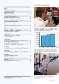 Roar M. Stensland - Norges Optikerforbund - Page 3