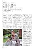 Roar M. Stensland - Norges Optikerforbund - Page 6