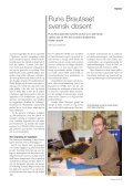 Roar M. Stensland - Norges Optikerforbund - Page 7