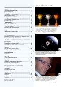 Profil: Ingebret Mojord - Norges Optikerforbund - Page 3