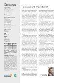 Profil: Ingebret Mojord - Norges Optikerforbund - Page 4