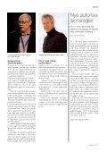 Profil: Ingebret Mojord - Norges Optikerforbund - Page 7
