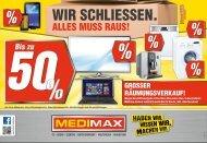 Medimax v98