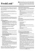 Vezi instructiunile de utilizare - Optimed - Page 2