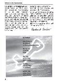 miteinander - Evangelische Kirchengemeinde Schwieberdingen - Seite 4