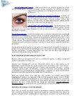 Ce lentile de contact mi se potrivesc (cel mai bine)? • Va ... - Optimed - Page 2