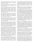 The City - Optimists Alumni Association - Page 3