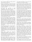 The City - Optimists Alumni Association - Page 4