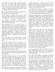 The City - Optimists Alumni Association - Page 5