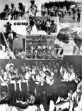 Toronto Optimists 1975 Yearbook - Optimists Alumni Association - Page 2