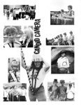 Toronto Optimists 1975 Yearbook - Optimists Alumni Association - Page 4