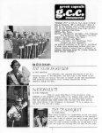 Toronto Optimists 1975 Yearbook - Optimists Alumni Association - Page 5