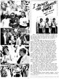 Toronto Optimists 1975 Yearbook - Optimists Alumni Association - Page 6
