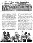 Toronto Optimists 1975 Yearbook - Optimists Alumni Association - Page 7