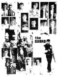 Toronto Optimists Yearbook for 1965 - Optimists Alumni Association - Page 4