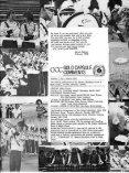 Seneca Optimists Yearbook for 1977 - Optimists Alumni Association - Page 3