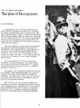 Seneca Optimists Yearbook for 1977 - Optimists Alumni Association - Page 5