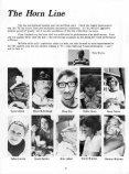 Seneca Optimists Yearbook for 1977 - Optimists Alumni Association - Page 6