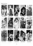 Seneca Optimists Yearbook for 1977 - Optimists Alumni Association - Page 7