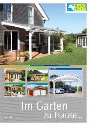 skanholz-katalog2014.pdf