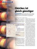 Gleiches ist gleich günstiger - Optitool GmbH - Seite 2