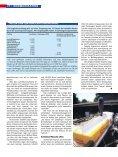 Gleiches ist gleich günstiger - Optitool GmbH - Seite 4