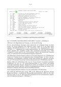Tutorial 1 - eulan.de - Seite 7