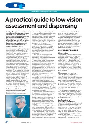 a practical assessment of existing bulk Amazon web services – a practical guide to cloud migration december 2015 page 2 of 13  making their own independent assessment of the information in this document  existing staff will need to continue to maintain the production environment, learn new skills, and decommission the old.