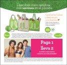 Dia Verde Mayo 10000 - Page 7