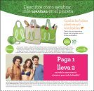 Dia Verde Mayo  - Page 6