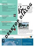 Drupa-Special 3: Hauptausgabe, Drupa-Guide ... - Desktop Dialog - Page 4