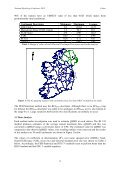 09 - flood estimation in small and urbanised catchments in ireland - Page 5