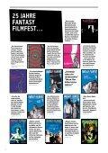 3d - Fantasy Filmfest - Seite 4
