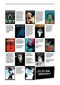 3d - Fantasy Filmfest - Seite 5