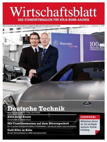 Deutsche Technik