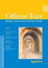 4.2011 - Orah.ch