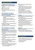 Budgeting – Beyond Budgeting - Orange Cosmos - Seite 2