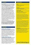 Budgeting – Beyond Budgeting - Orange Cosmos - Seite 3