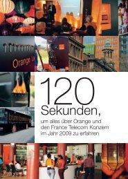PDF (0.5 Mb) - Orange.com