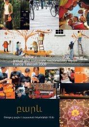 PDF (5.44 Mo) - Orange.com
