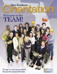 Taco Bell Employee Handbook (English pdf) - Jobing com