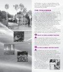 Reclaimed Water Brochure - OrangeCountyFl.net - Page 2