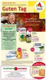 Unsere Angebote - static.apotheken-umschau.de