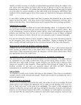Olive Elementary School Handbook 2012-2013 - Orange Unified ... - Page 3