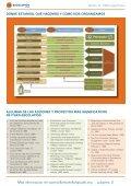 página 1 - Escolapios. Escuelas Pías Emaús - Page 2