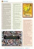 página 1 - Escolapios. Escuelas Pías Emaús - Page 3