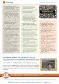 página 1 - Escolapios. Escuelas Pías Emaús - Page 4