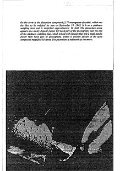 The First Weighing of Plutonium - OSTI - Page 5