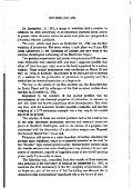 The First Weighing of Plutonium - OSTI - Page 6